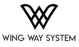 Wing Way System